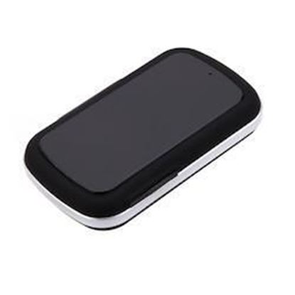 Real time GPS GSM GPRS Tracker Car tracking Device 30 days stand by time , With LIVE viewing via an app